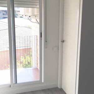 reforma habitacion terraza enza esteudios y proyectos valencia.jpg